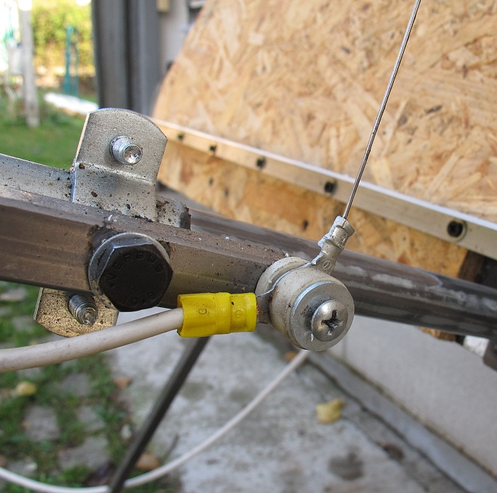 Schema Elettrico Per Taglia Polistirolo : Taglia polistirolo pag il forum di electroyou