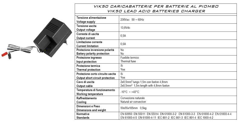 Carica batteria lidl pagina 14 quellidellelica forum for Mantenitore di carica lidl
