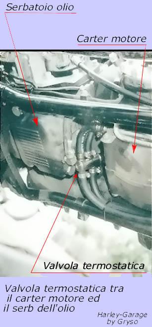 Schema Elettrico Harley Davidson 883 : Schema elettrico harley davidson fare di una mosca